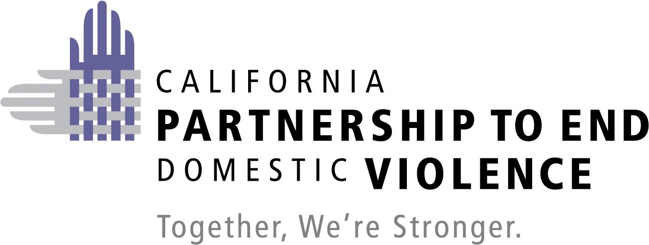 CPEDV Logo